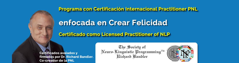 banner_practitioner_pnl_en_colombia_avalados_creafelicidad