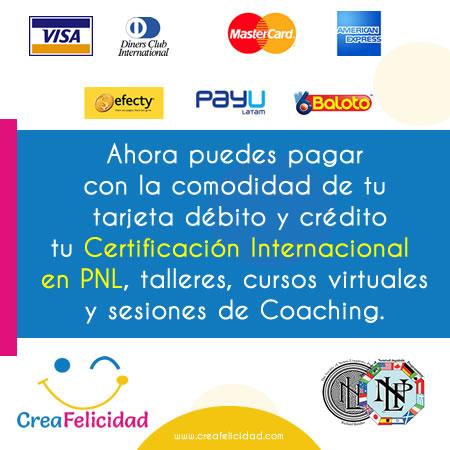 certificacion_pnl_internacional_bogota