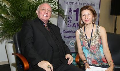 programa_pnl_intensivo_bogota