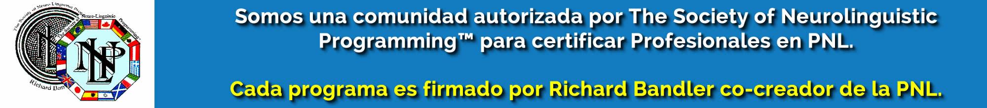 certificate-como-master-pnl-en-bogota-crea-felicidad