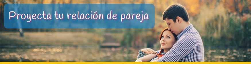 creafelicidad_talleres_para_relacion_pareja_practicos_bogota