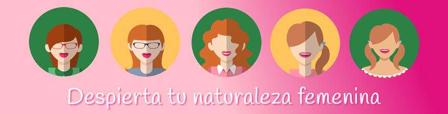 creafelicidad_talleres_serfeliz_mujer_bogota