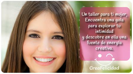talleres_para_mujeres_especializados_bogota_ser_feliz_creaFelicidad