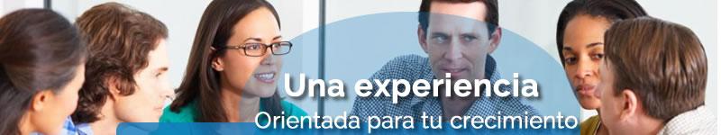 grupos_crecimiento_en_colombia