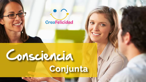 grupos_de_crecimiento_creafelicidad_bogota