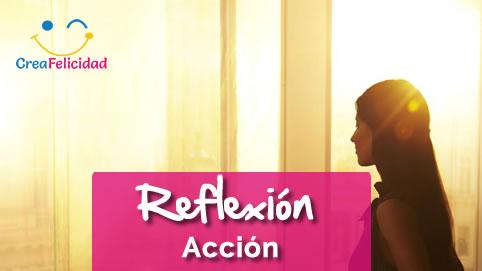 reflexion_accion_empresas_creafelicidad_bogota