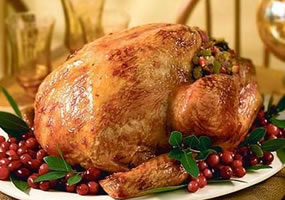 Relleno philadelphia - 162 recetas caseras - Cookpad