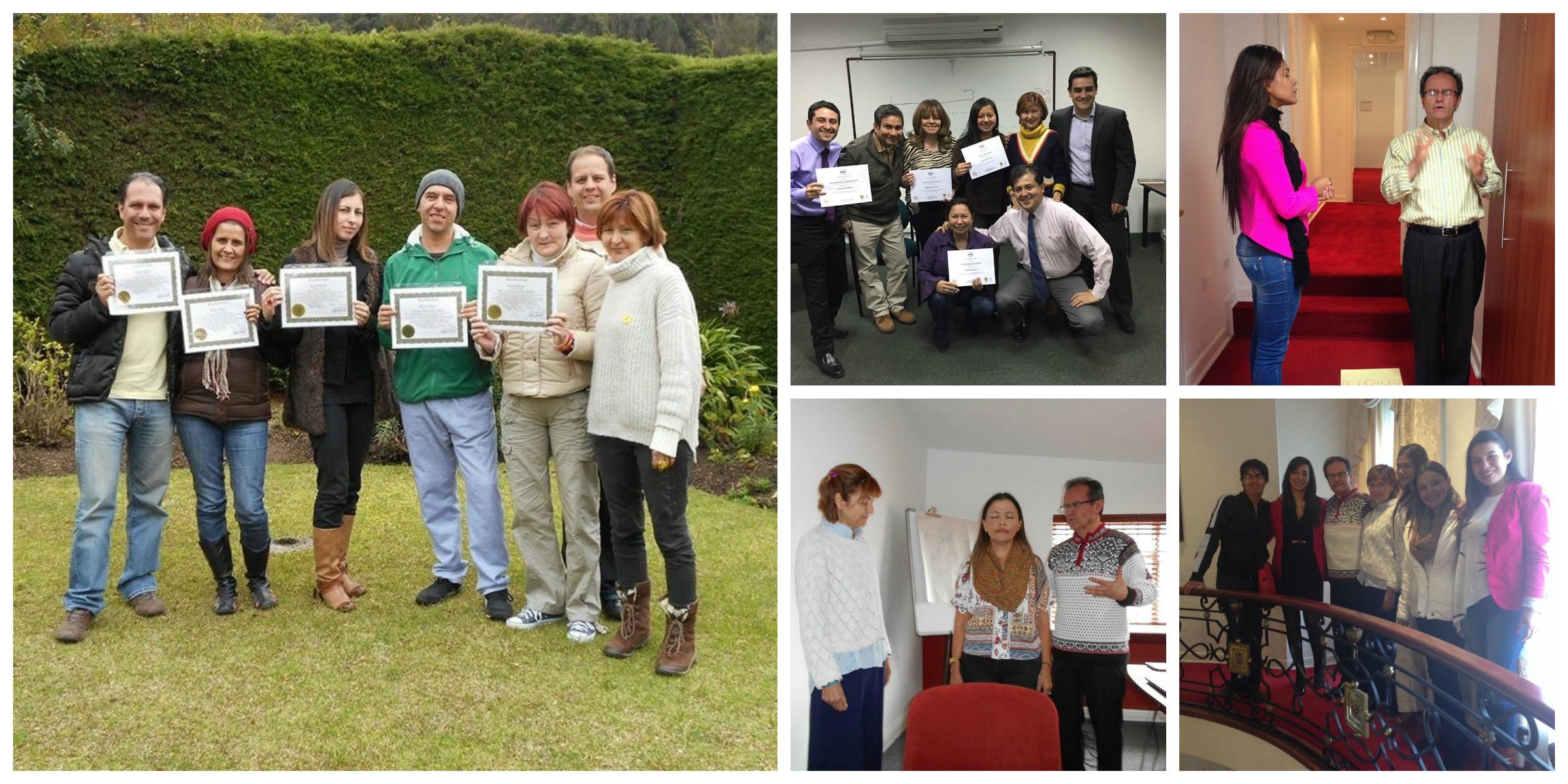 certificados-pnl-comunidad-crea-felicidad