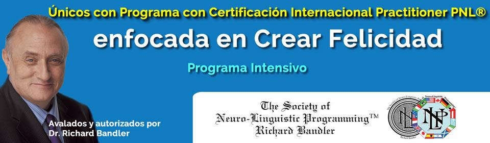 banner_practitioner_pnl_en_colombia_avalados_3