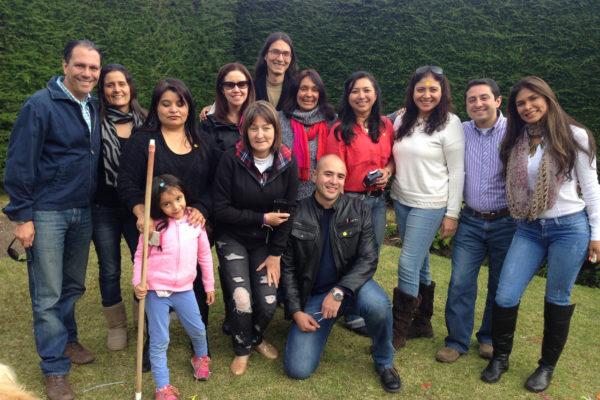 creafelicidad-nueva-promocion-licensed-practitioner-pnl-bogota (9)