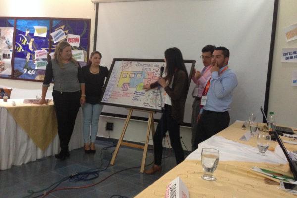 talleres-empresariales-con-operaciones-internacionales-creafelicidad (25)