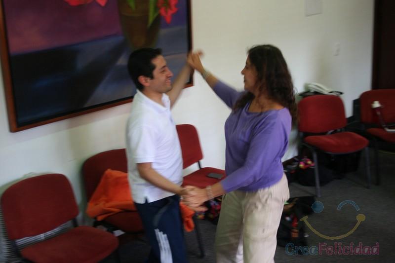 empresas_certifiquen_pnl_colombia30