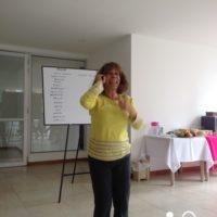 instituciones_programacion_neurolinguistica_bogota153
