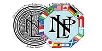 Escuelas avaladas PNL colombia