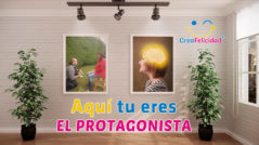 Programacion Neurolinguistica Bogota