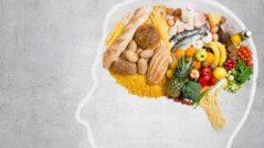 Eventos y Talleres Alimentación Saludable creaFelicidad