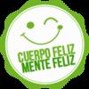 Cuerpo Feliz Mente Feliz Programa