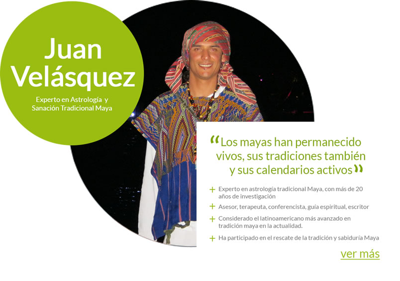 juan_alejandro_velasquez_maya