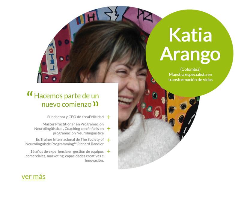 katia_arango_creaFelicidad_pnl_experta