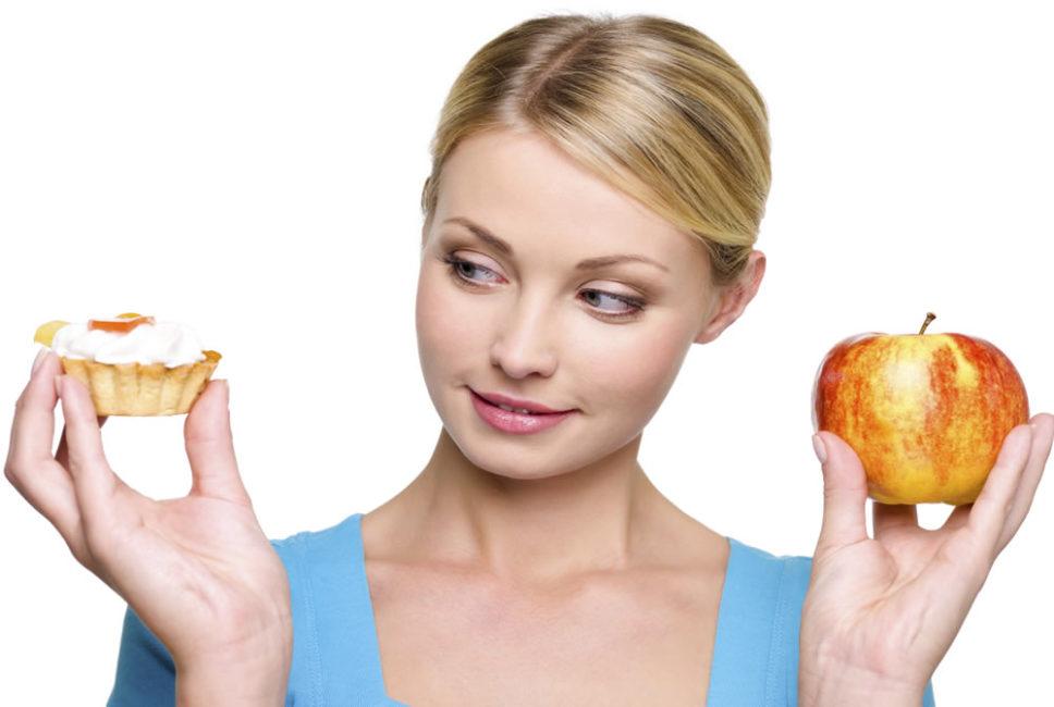 Alimentación y hábitos