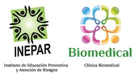 inepar_biomedical
