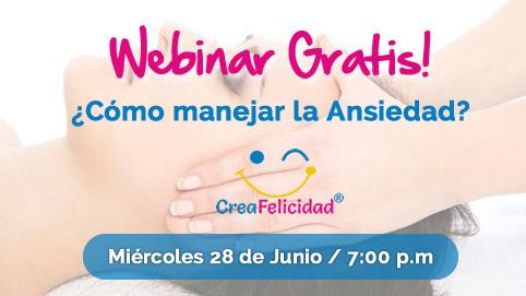 webinar_manejar_ansiedad_colombia_mexico