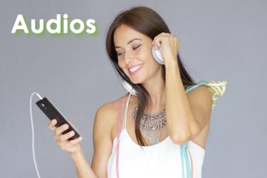 audios creafelicidad
