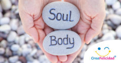 cuerpo mente espiritu creafelicidad