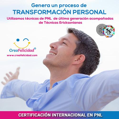 practitioner pnl certificacion