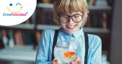 tips ser feliz bogota creafelicidad