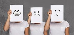 manejo emociones