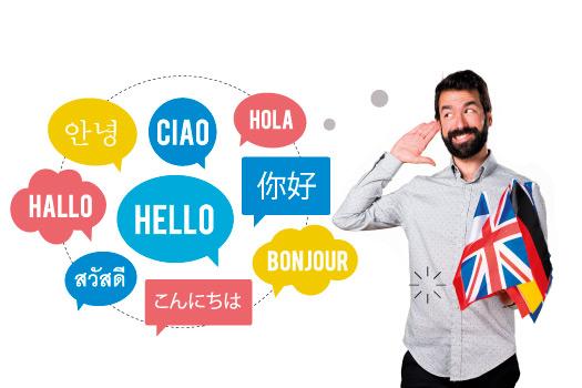 aprender idiomas hipnosis pnl bogota