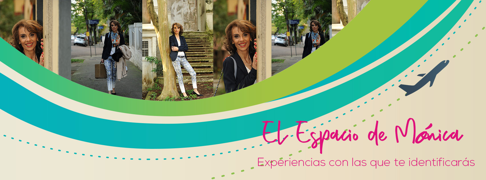blog viajeros mexico colombia brasil