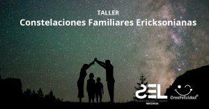 taller constelaciones familiares bogota medellin