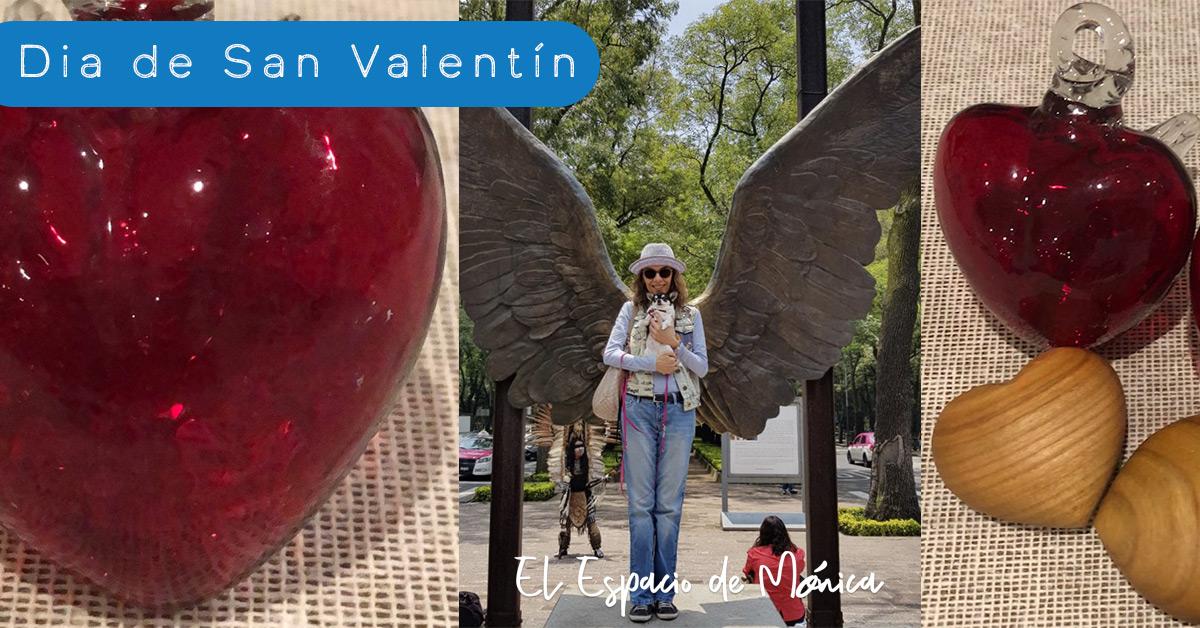 san valentin blog