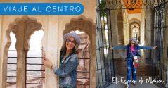 viaje centro personal pnl cursos