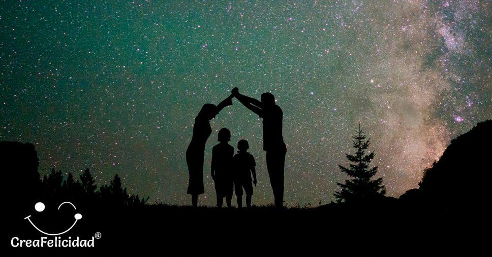 constelaciones familiares talleres