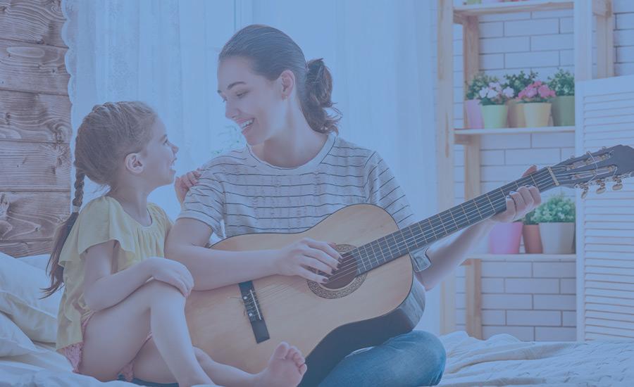 taller padres creador talentos bogota ninos