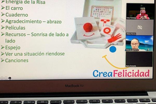 creafelicidad_pnl_bogota-23