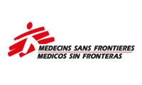 medicos_sin_fronteras