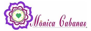 monicacabanas_b