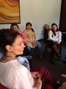 Practitioner_PNL_bogota_creafelicidad (3)